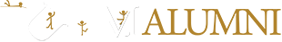 PUDMA Logo